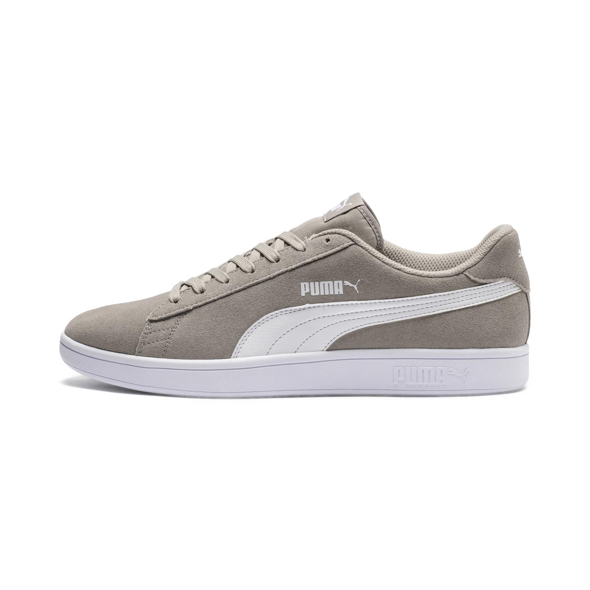 Image Puma Smash v2 Sneakers #1