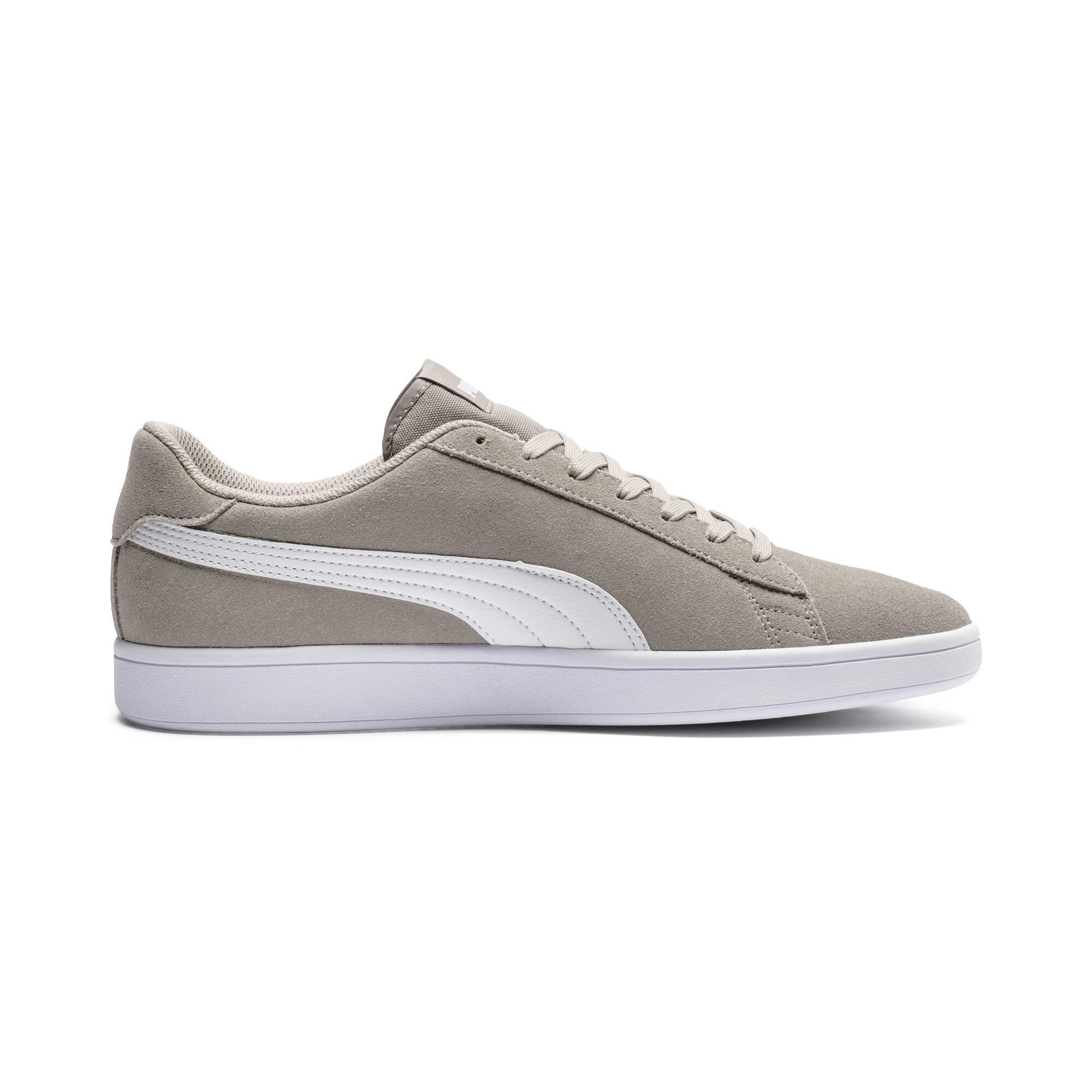 Image Puma Smash v2 Sneakers #5
