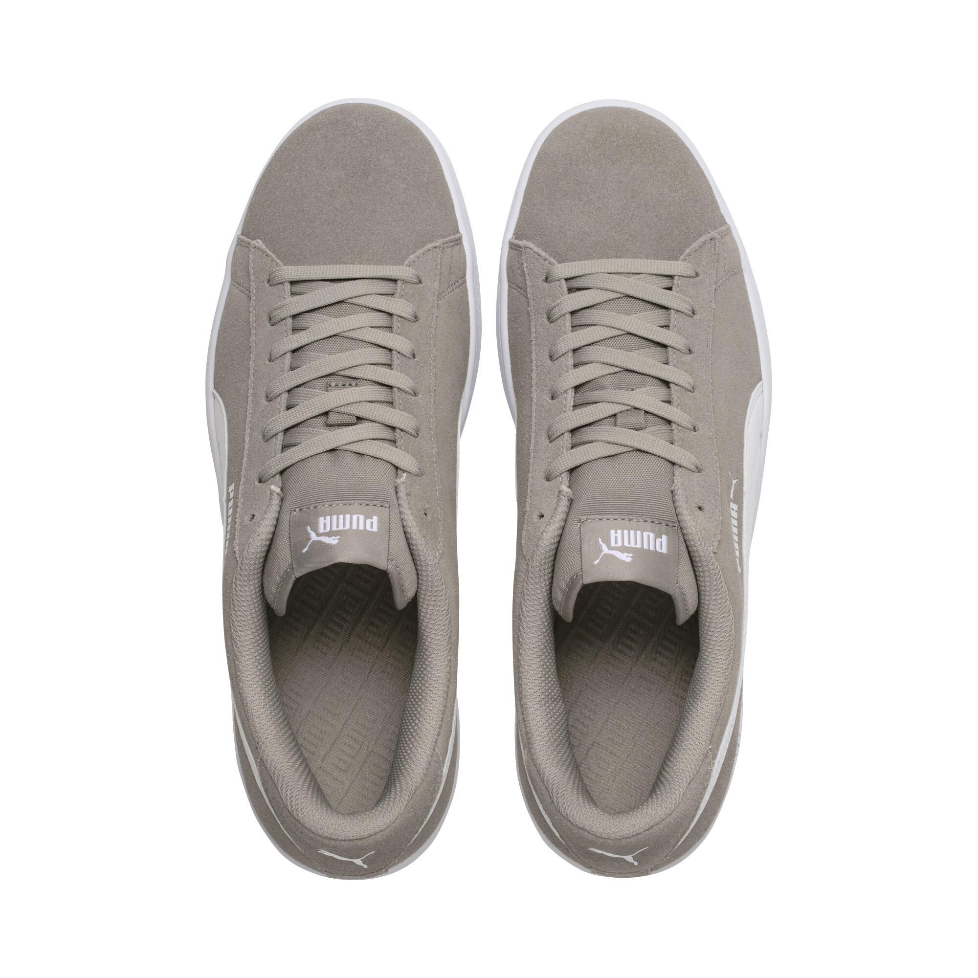 Image Puma Smash v2 Sneakers #6