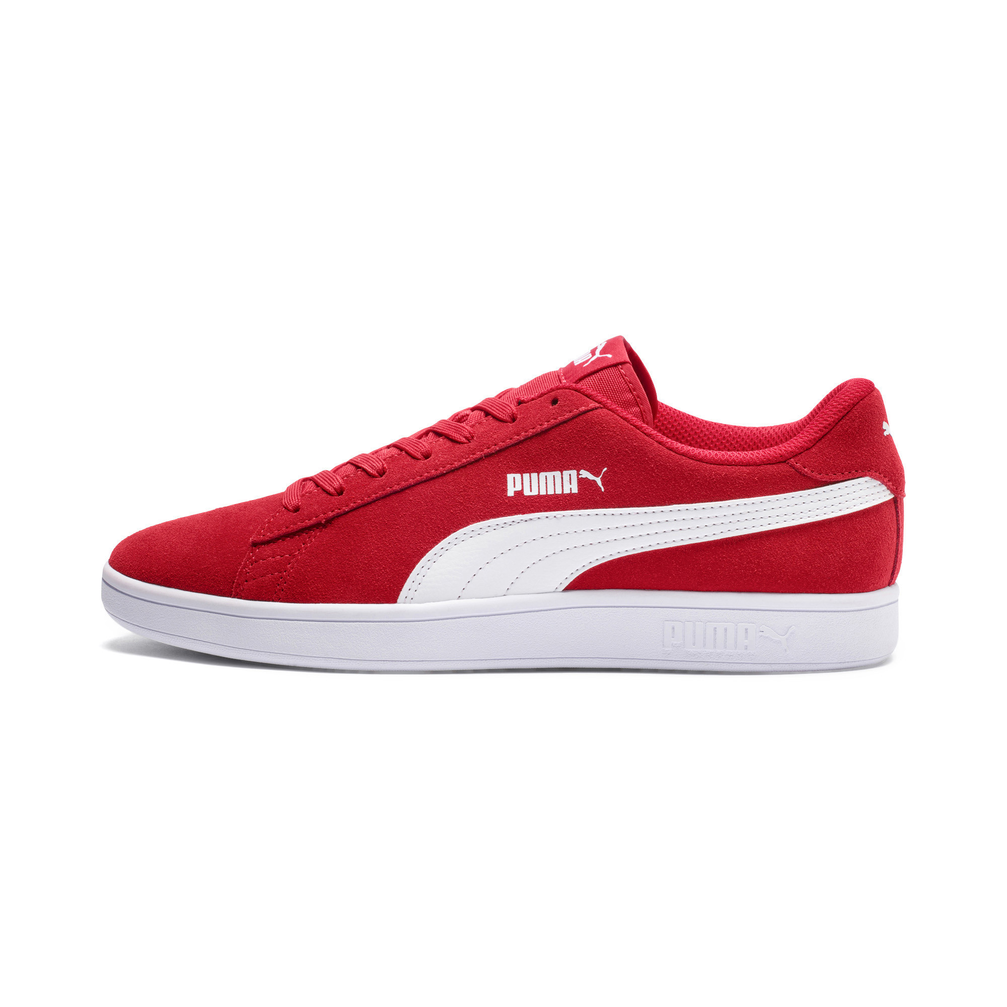 PUMA-PUMA-Smash-v2-Men-039-s-Sneakers-Men-Shoe-Basics thumbnail 31