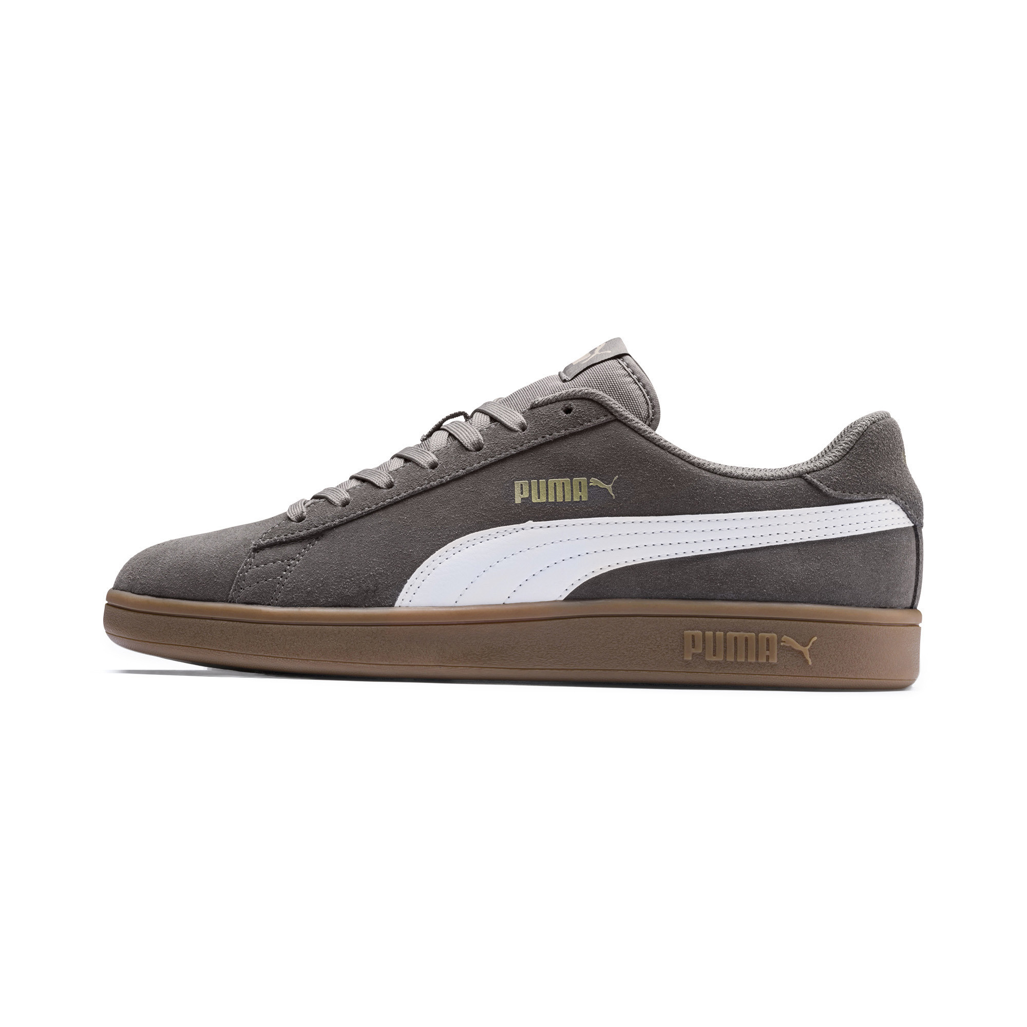 PUMA-PUMA-Smash-v2-Men-039-s-Sneakers-Men-Shoe-Basics thumbnail 42