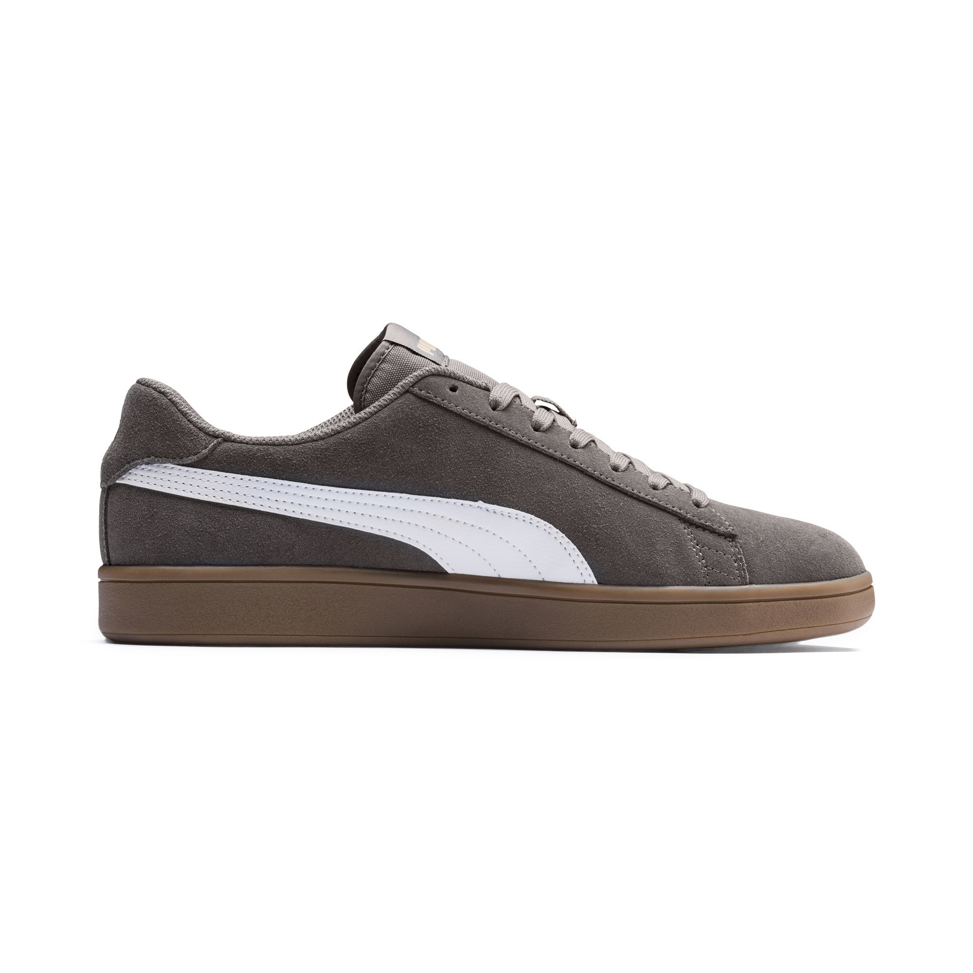 PUMA-PUMA-Smash-v2-Men-039-s-Sneakers-Men-Shoe-Basics thumbnail 44