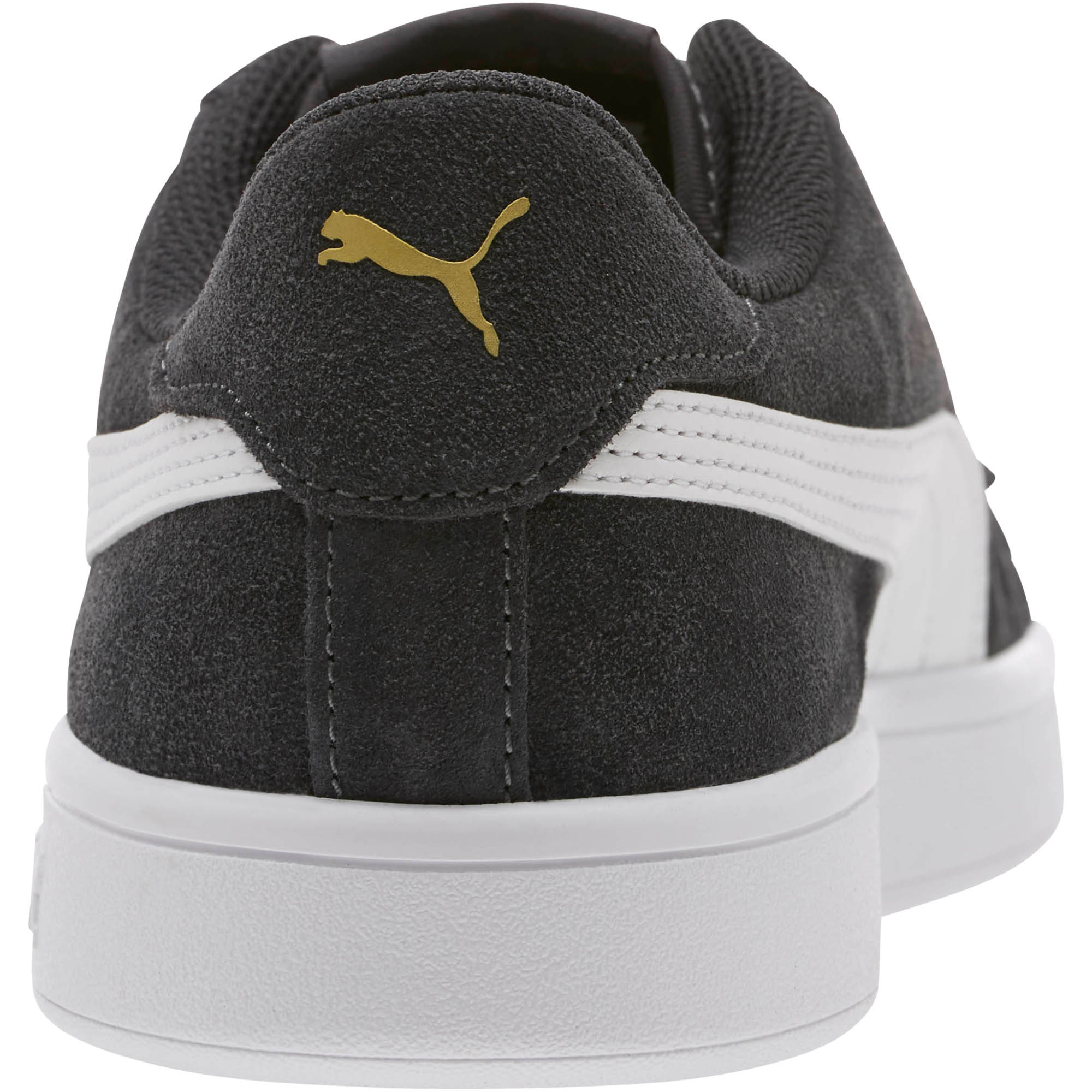 PUMA-PUMA-Smash-v2-Sneakers-Men-Shoe-Basics thumbnail 16