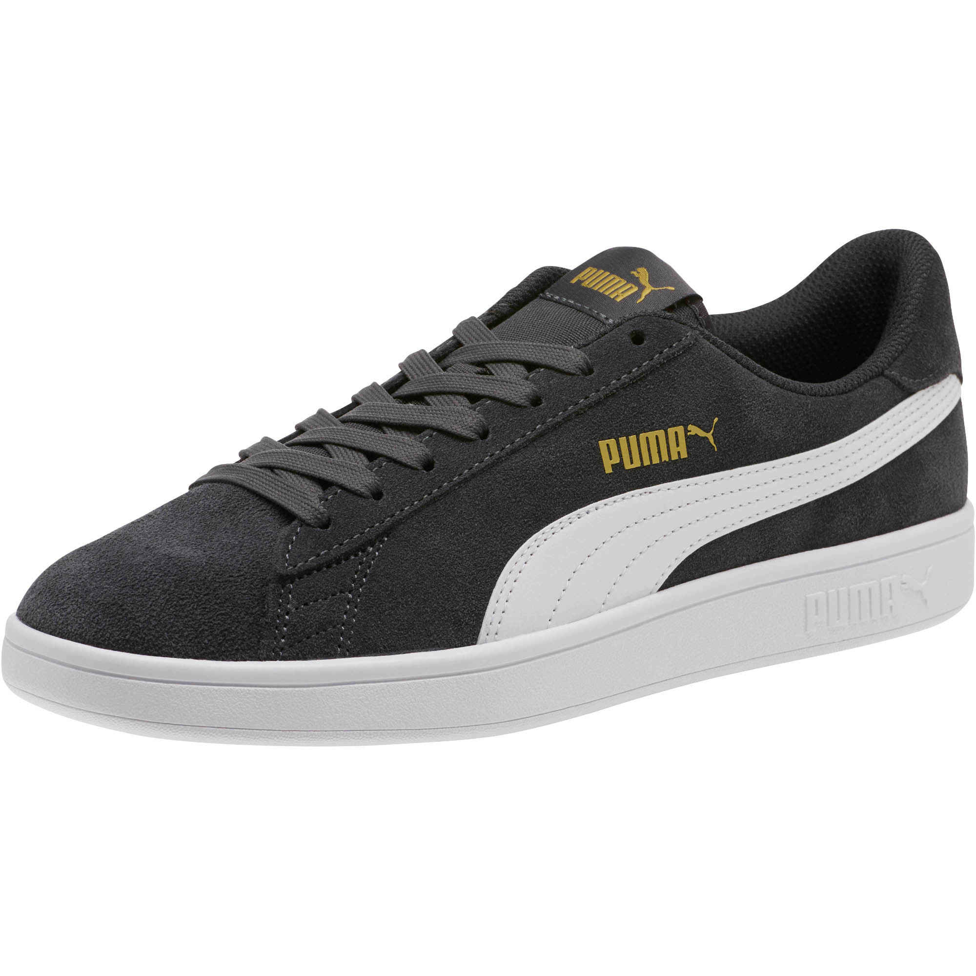 PUMA-PUMA-Smash-v2-Men-039-s-Sneakers-Men-Shoe-Basics thumbnail 35