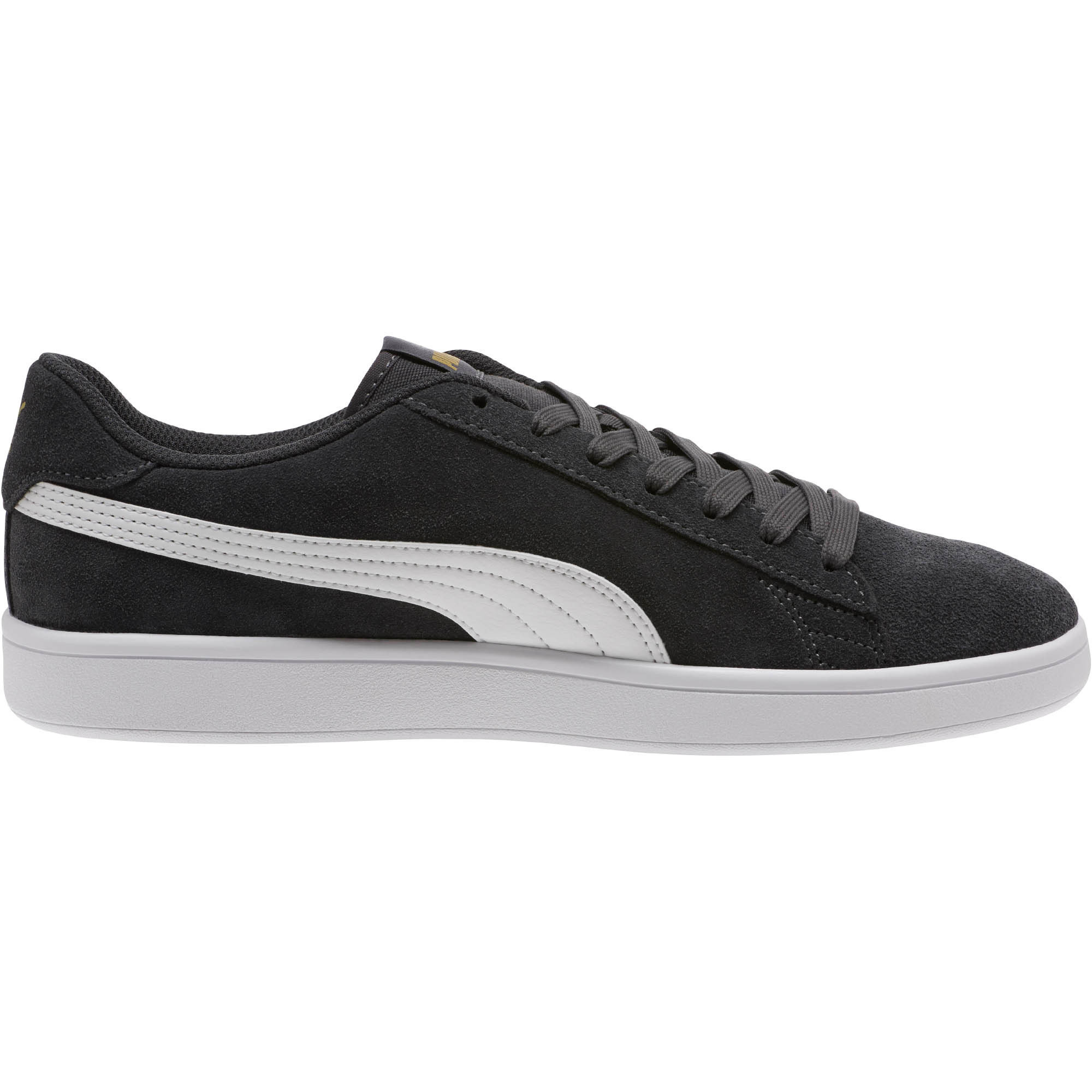 PUMA-PUMA-Smash-v2-Men-039-s-Sneakers-Men-Shoe-Basics thumbnail 36