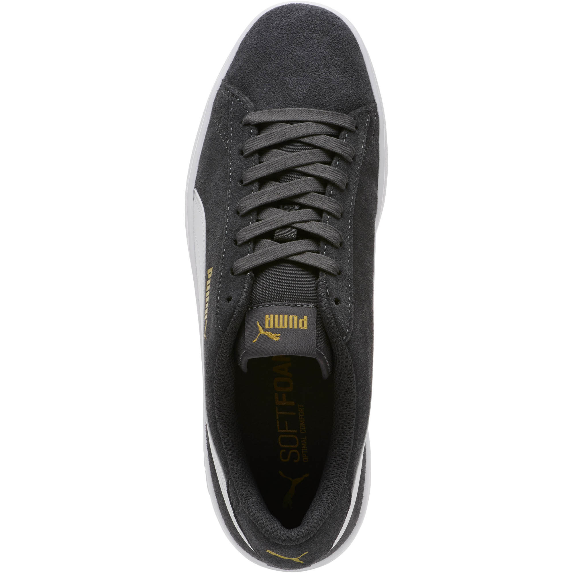 PUMA-PUMA-Smash-v2-Men-039-s-Sneakers-Men-Shoe-Basics thumbnail 37
