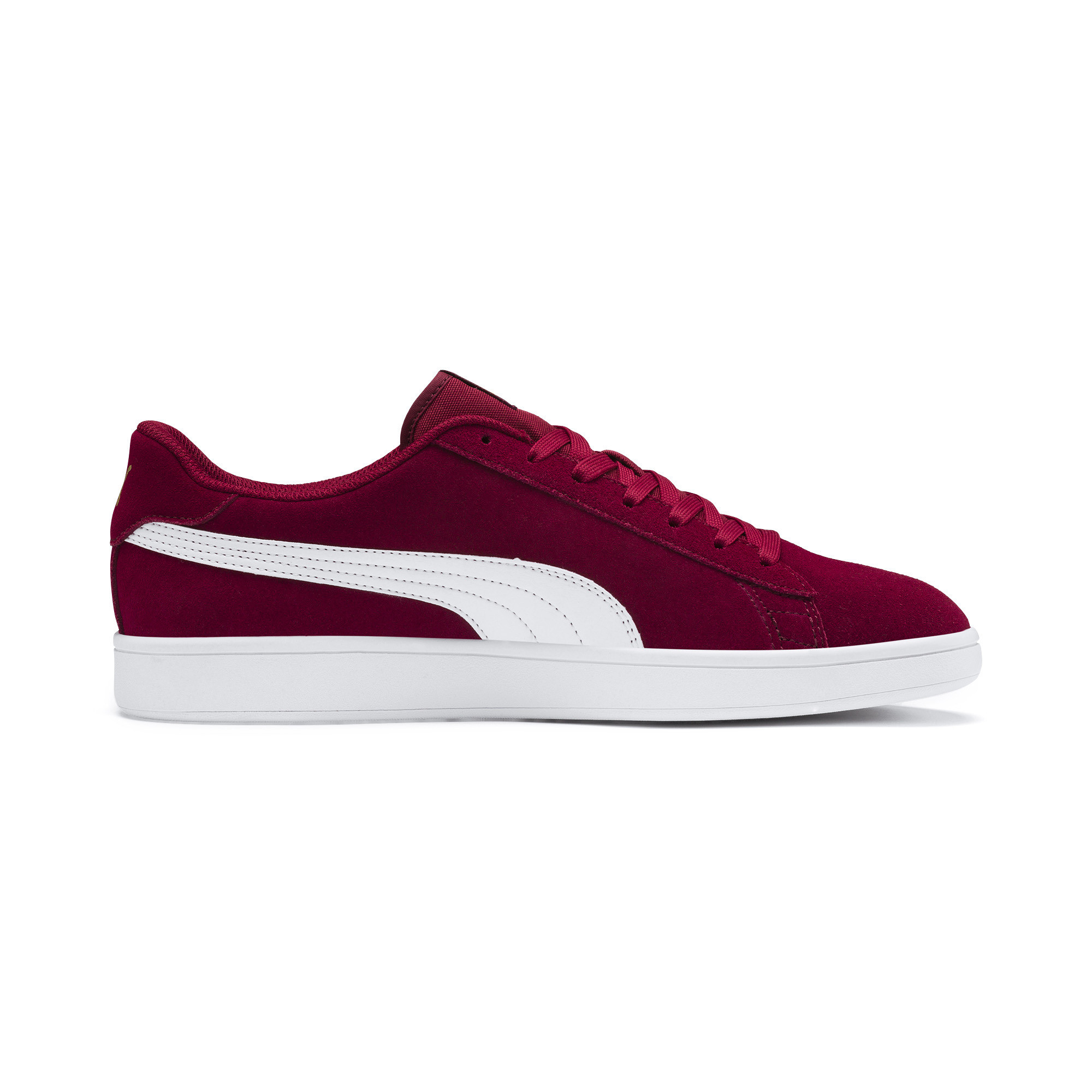 PUMA-PUMA-Smash-v2-Men-039-s-Sneakers-Men-Shoe-Basics thumbnail 50