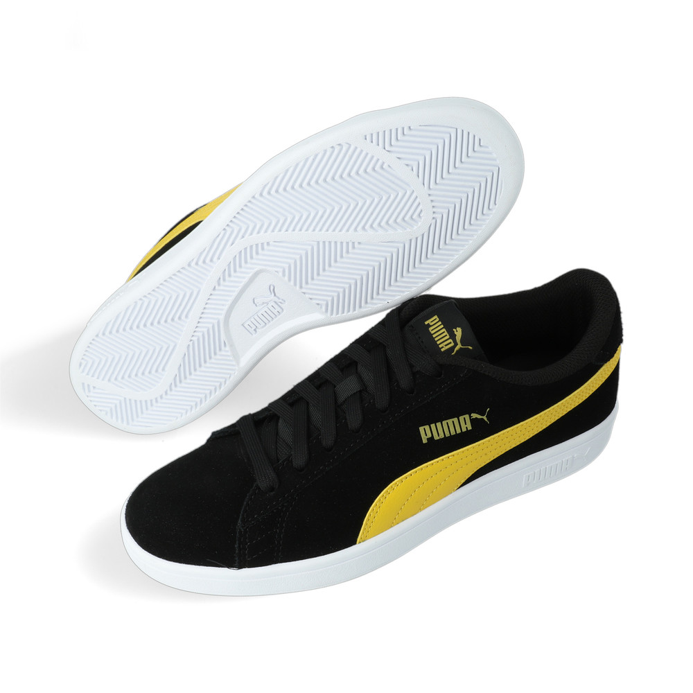 Image Puma Smash v2 Trainers #2
