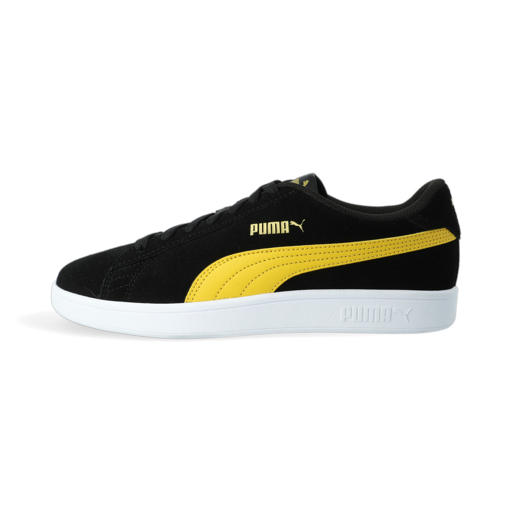Image Puma Smash v2 Trainers #1