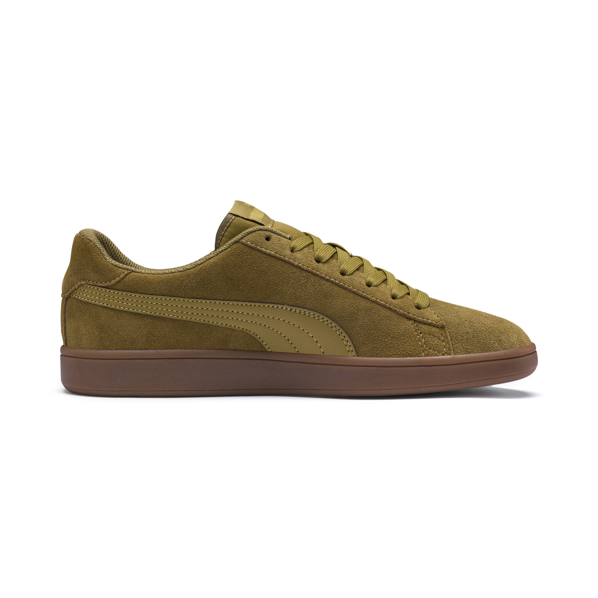 PUMA-PUMA-Smash-v2-Men-039-s-Sneakers-Men-Shoe-Basics thumbnail 57