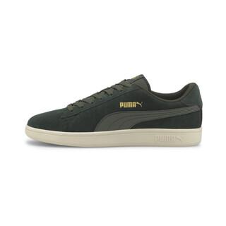 Görüntü Puma Smash v2 Ayakkabı