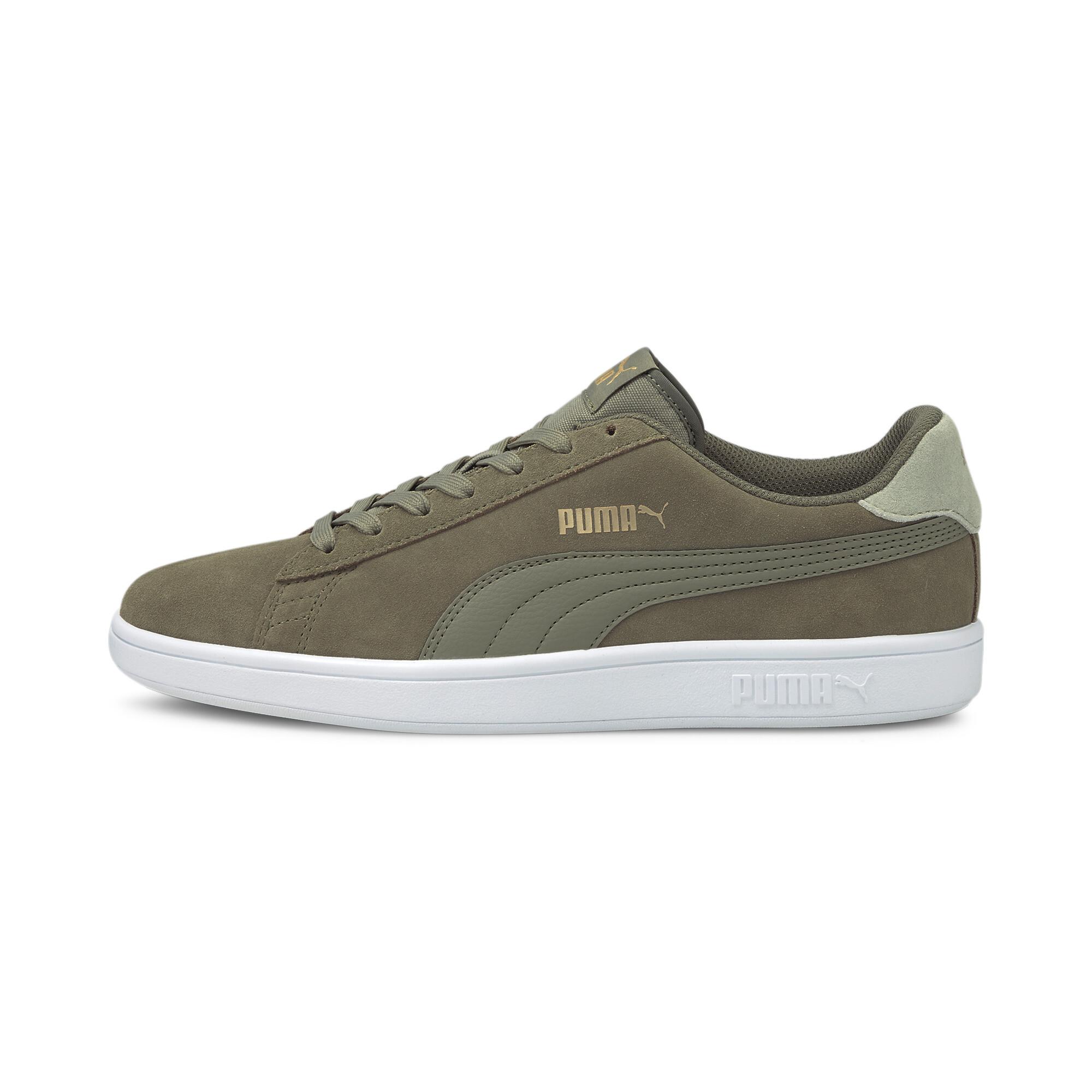 miniature 14 - Puma Men's Smash v2 Sneakers