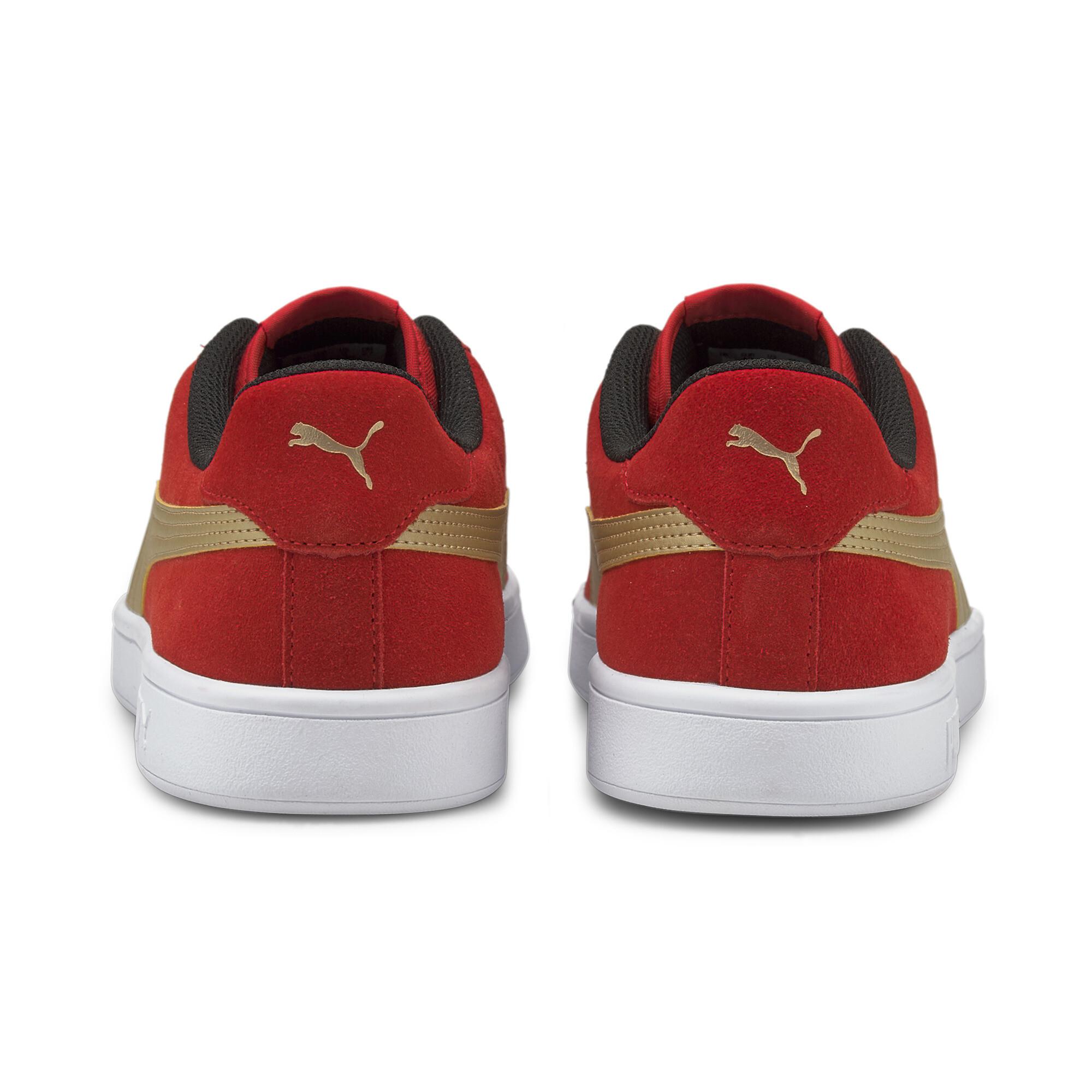 thumbnail 21 - PUMA Men's Smash v2 Sneakers