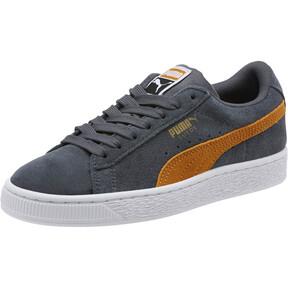 Suede Classic JR Sneakers