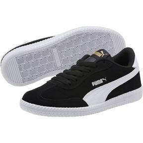 Thumbnail 2 of Astro Cup JR Sneakers, Puma Black-Puma White, medium