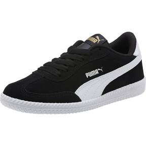 Thumbnail 1 of Astro Cup JR Sneakers, Puma Black-Puma White, medium