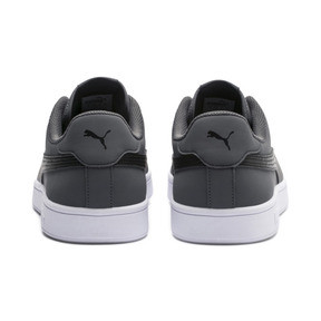 Thumbnail 3 of PUMA Smash V2 Buck Sneakers, 08, medium