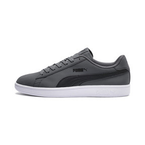 Thumbnail 1 of PUMA Smash V2 Buck Sneakers, 08, medium