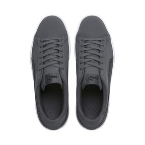 Thumbnail 6 of PUMA Smash V2 Buck Sneakers, 08, medium