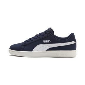 Puma Sneakers Sneakers Sneakers Uomo Uomo Scarpe Scarpe Puma PZikXOuT