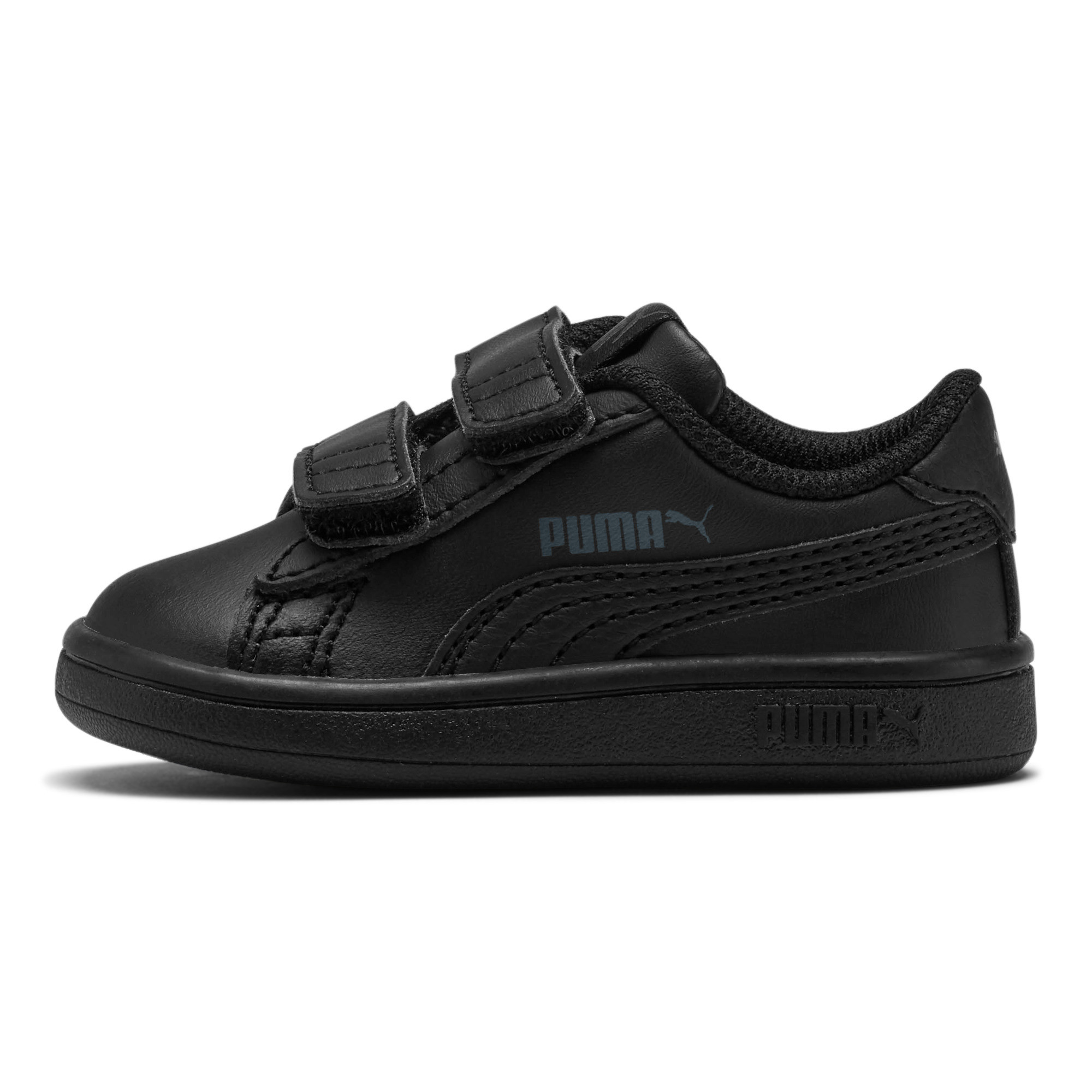 0897210cda Details about PUMA Puma Smash v2 L V Toddler Shoes Kids Shoe Kids