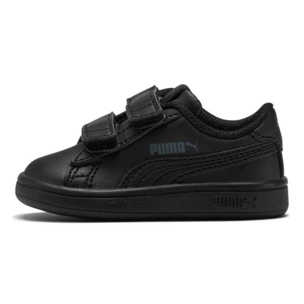 Puma Smash v2 L V Toddler Shoes
