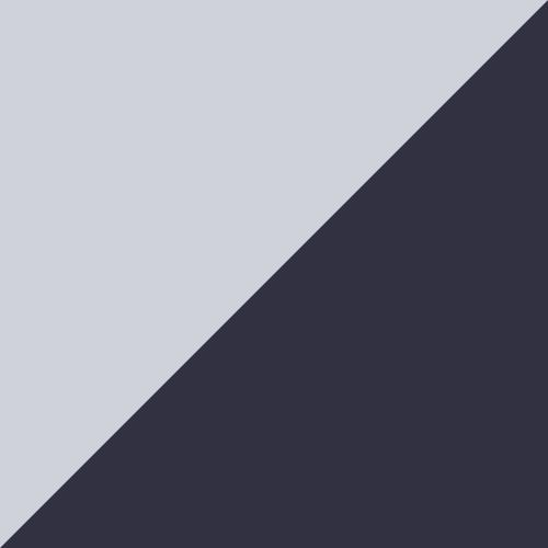 Peacoat-Puma White