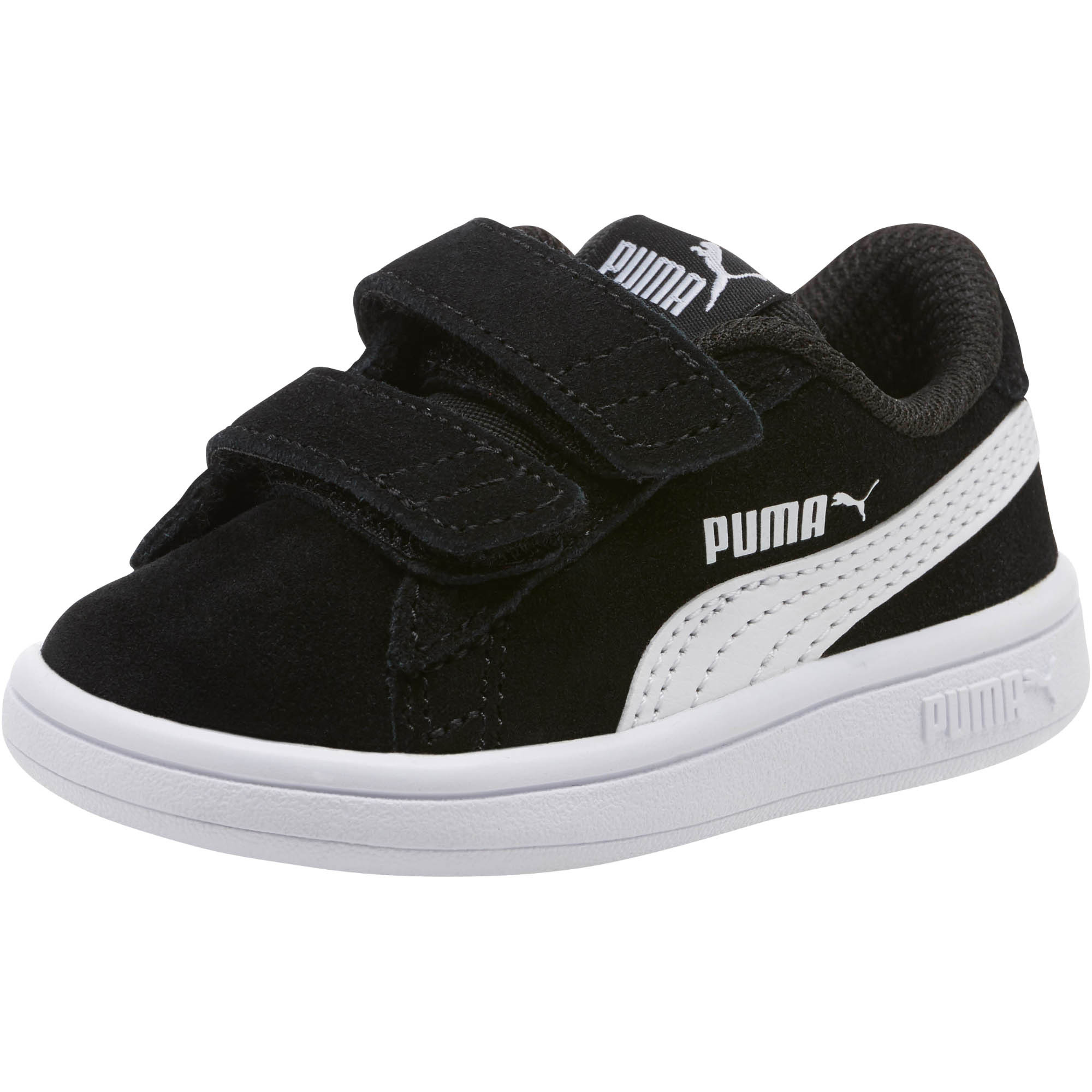 children's puma shoes sale