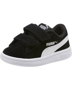 35ed22b2d59 PUMA® Kids Shoes, Clothing, Gear for Boys and Girls all ages