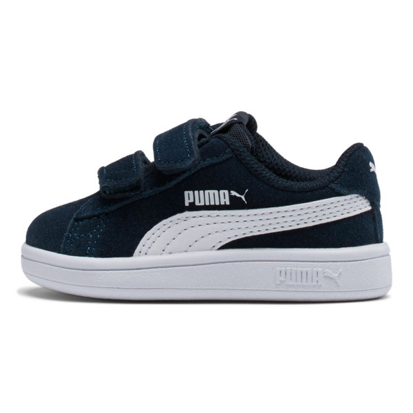 1b598eb85ab8 Suede AC Toddler Shoes