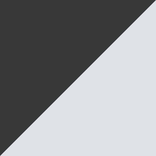 Puma Black-PW-High Rise