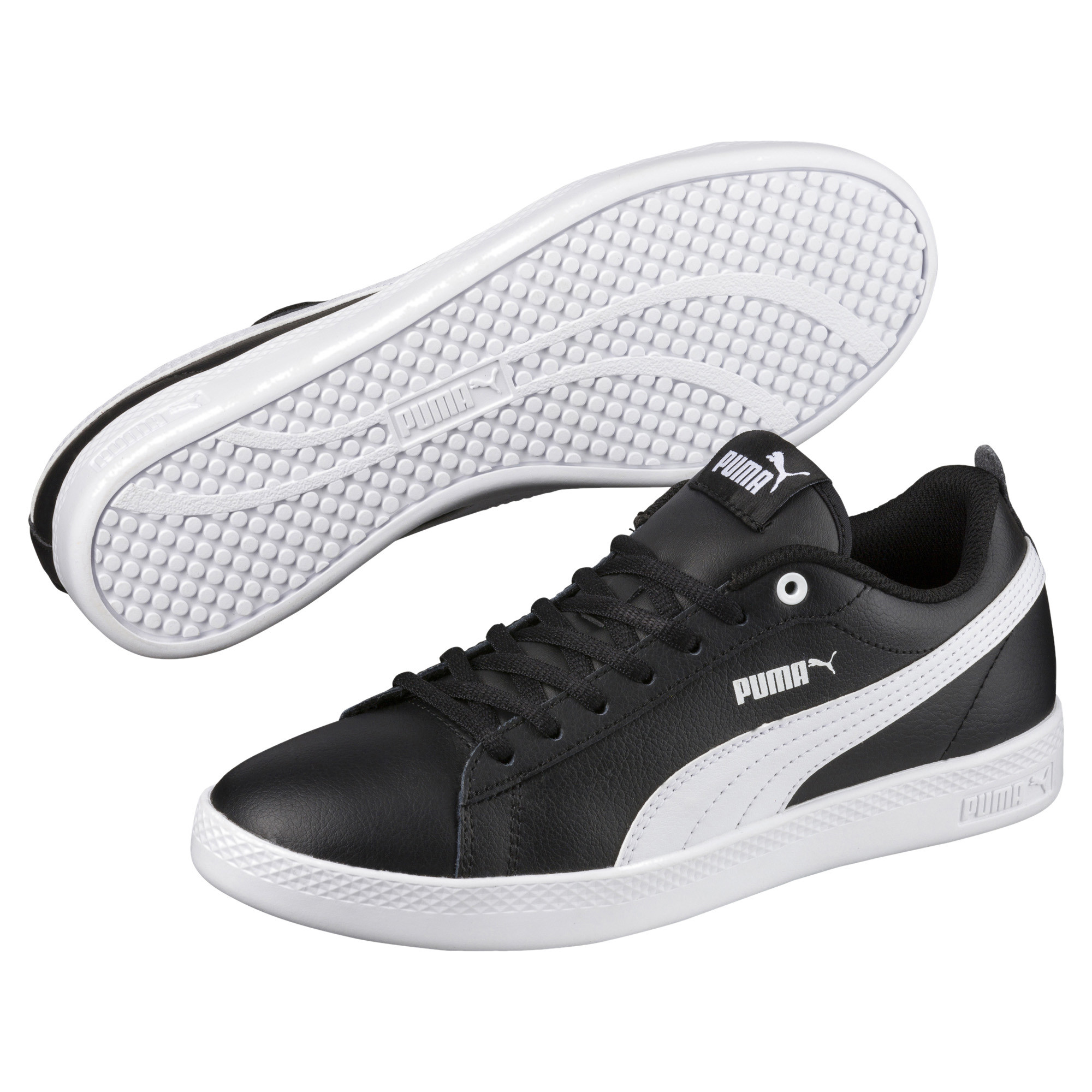Puma California 2 Nm Leather Sneakers Shoes 7 For Sale Online Ebay