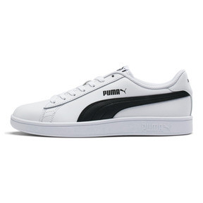 a7aee3ce Leather Sneakers, Suede Sneakers & More | PUMA® Men's Sneakers