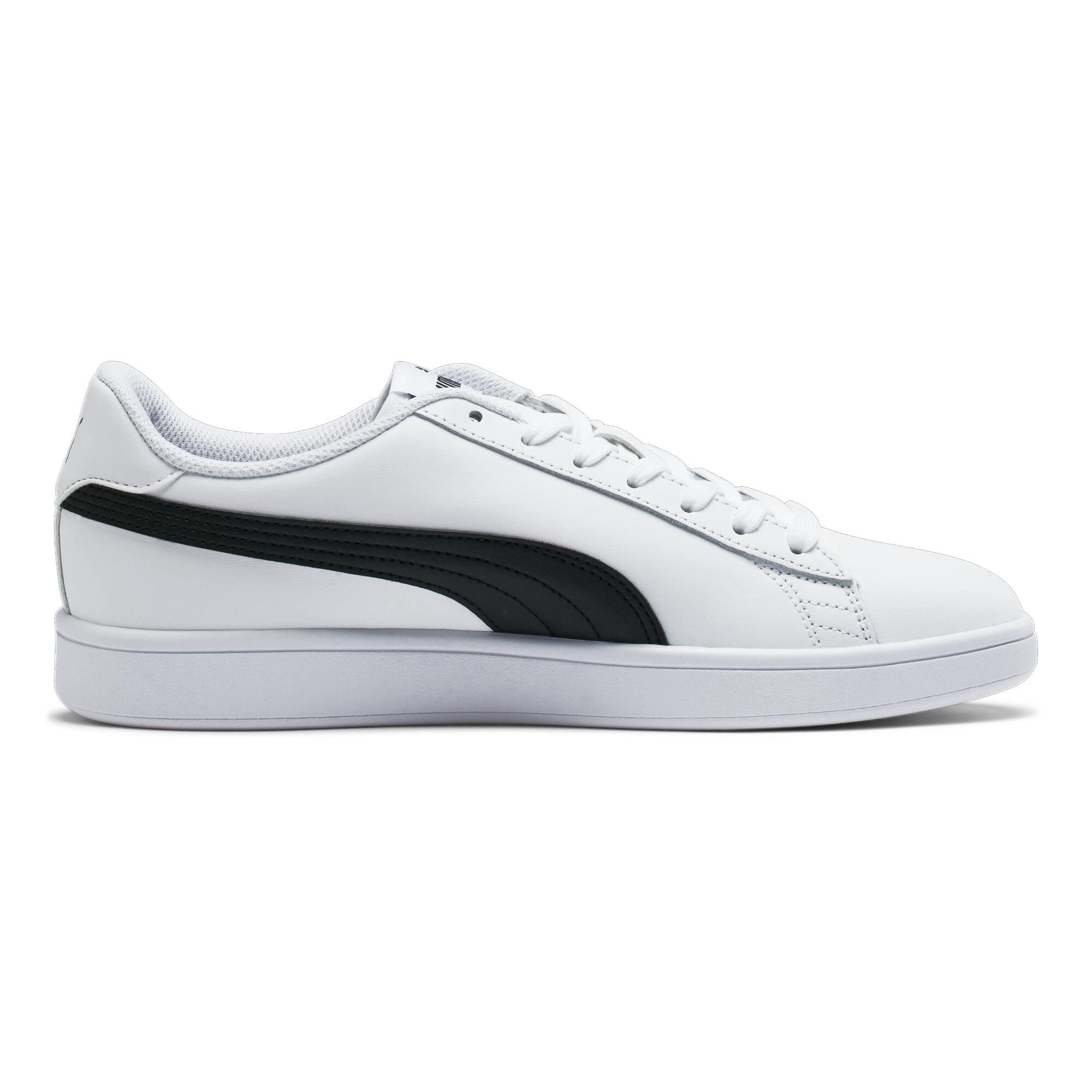 PUMA-PUMA-Smash-v2-Men-039-s-Sneakers-Men-Shoe-Basics thumbnail 23