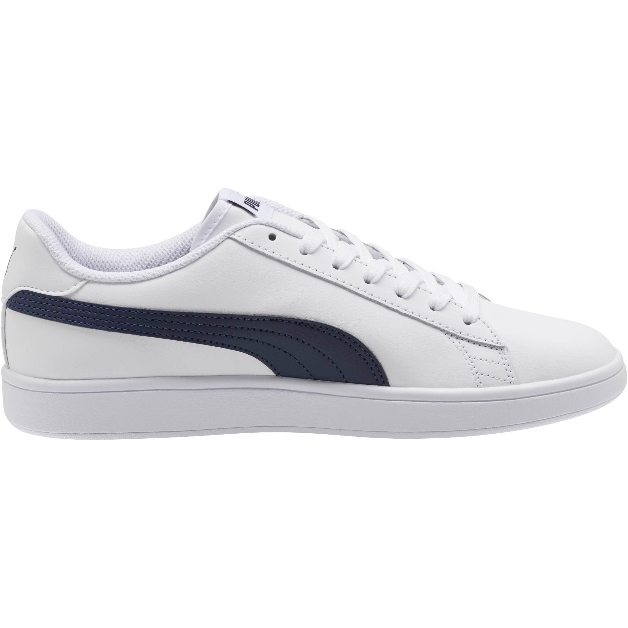 PUMA-PUMA-Smash-v2-Men-039-s-Sneakers-Men-Shoe-Basics miniatura 15