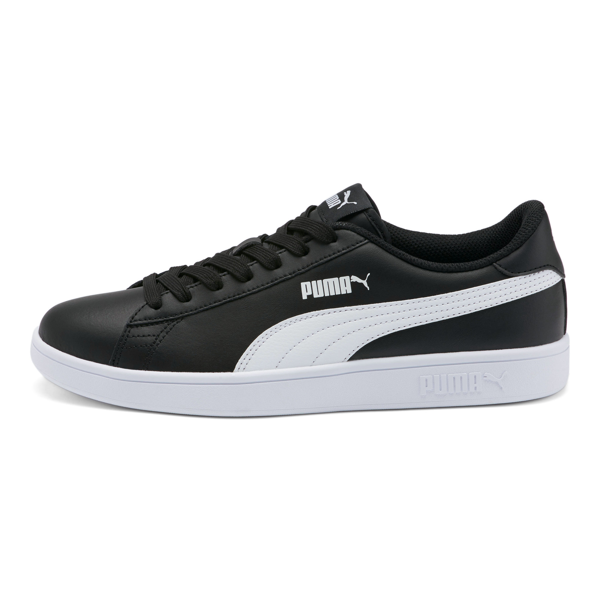 PUMA-PUMA-Smash-v2-Men-039-s-Sneakers-Men-Shoe-Basics miniatura 10
