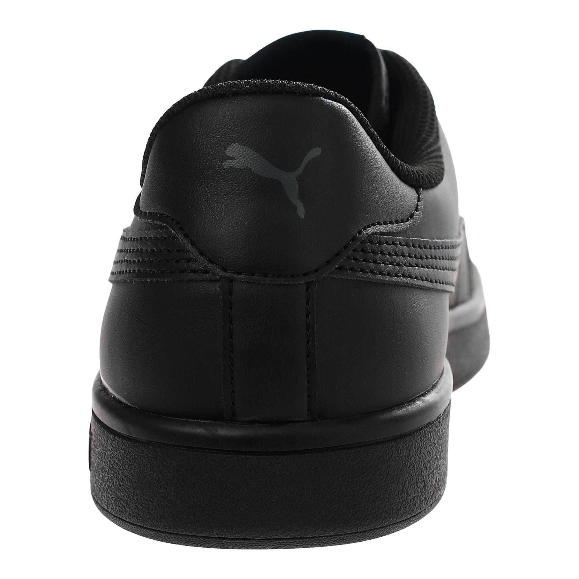 thumbnail 10 - PUMA Men's Smash v2 Sneakers