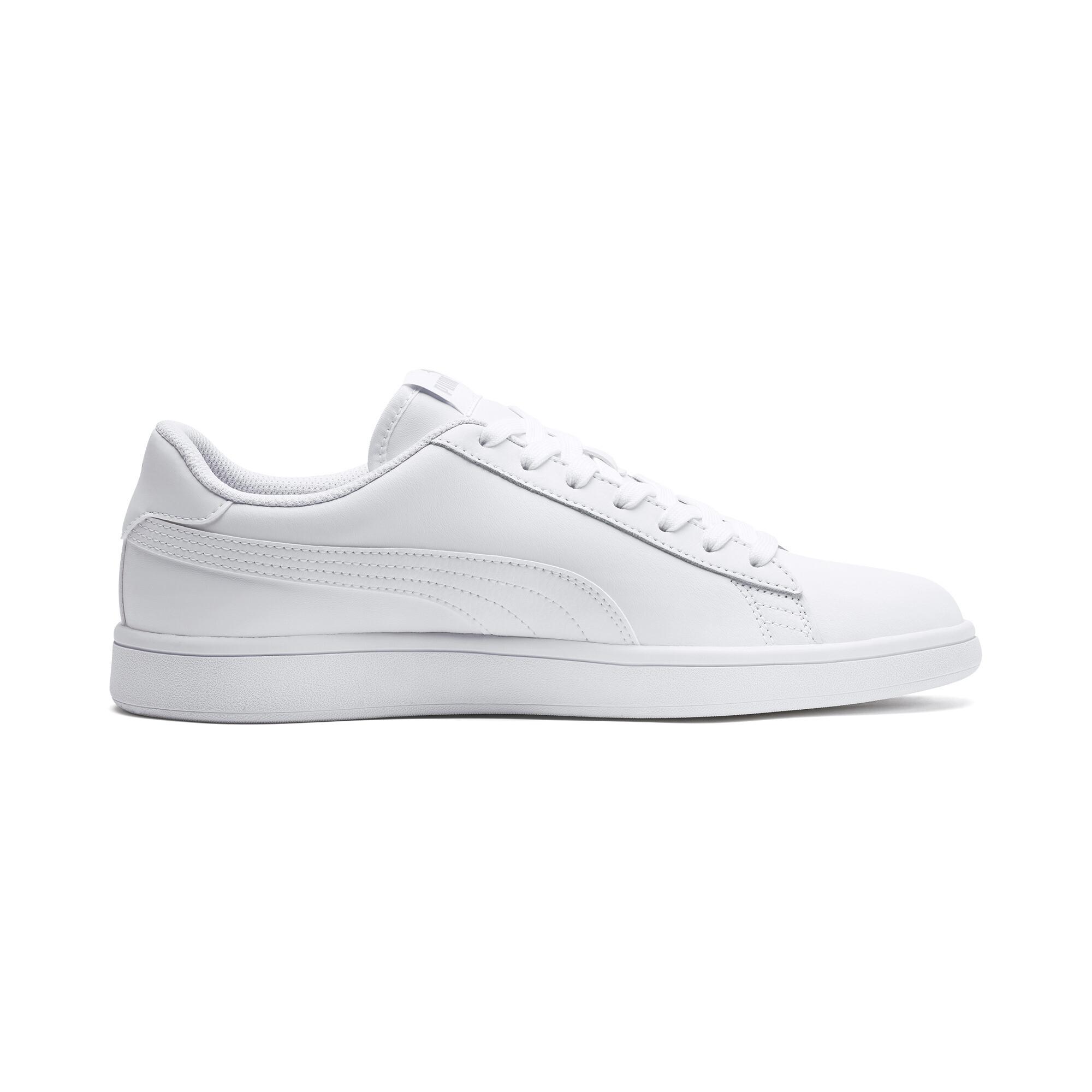 PUMA-PUMA-Smash-v2-Men-039-s-Sneakers-Men-Shoe-Basics thumbnail 31