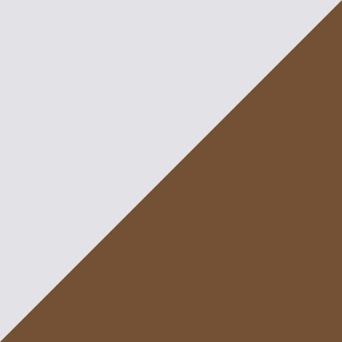 Puma White-Gray Violet-Gum