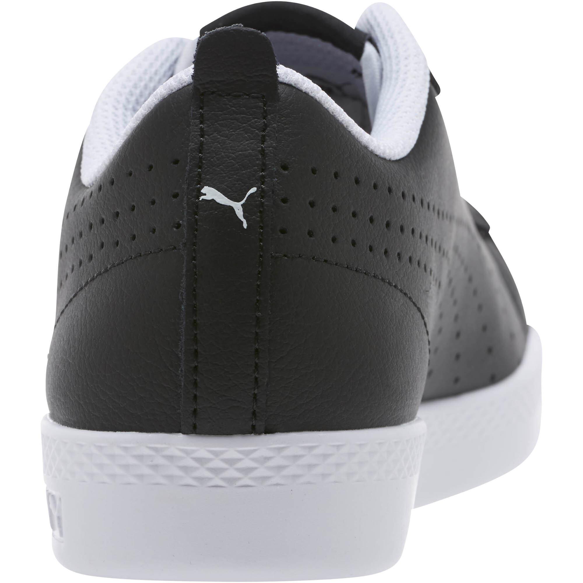 95830b15035 Details about PUMA Smash v2 Perf Women's Sneakers Women Shoe Basics