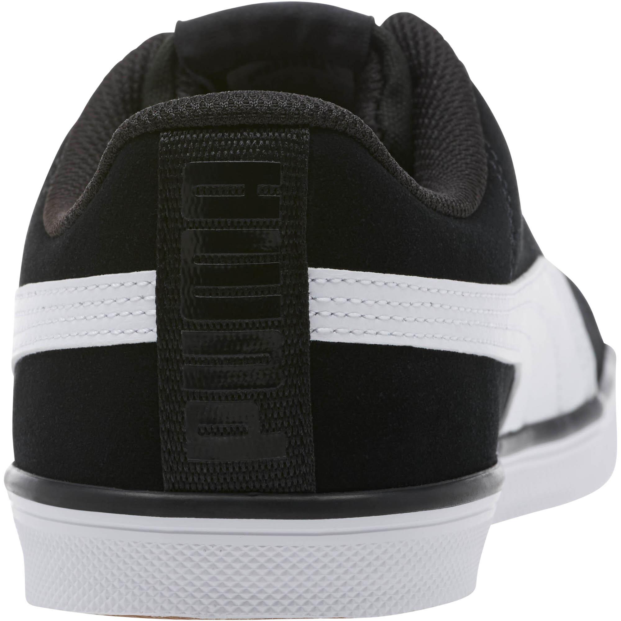 PUMA-Urban-Plus-Suede-Sneakers-Men-Shoe-Basics thumbnail 17