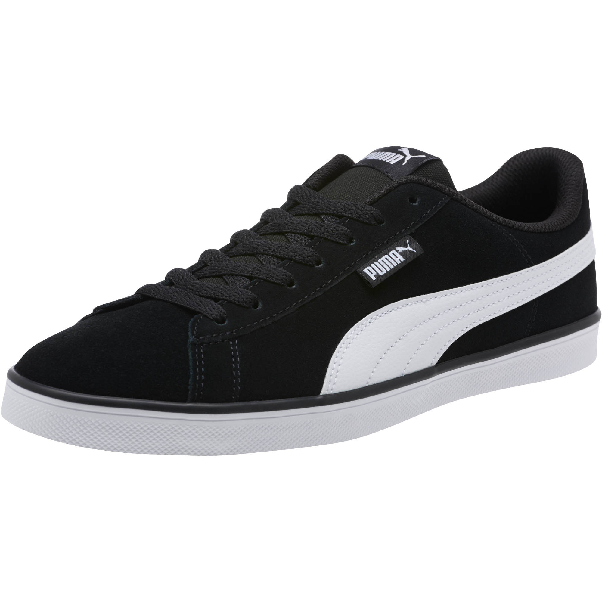 PUMA-Urban-Plus-Suede-Sneakers-Men-Shoe-Basics thumbnail 18