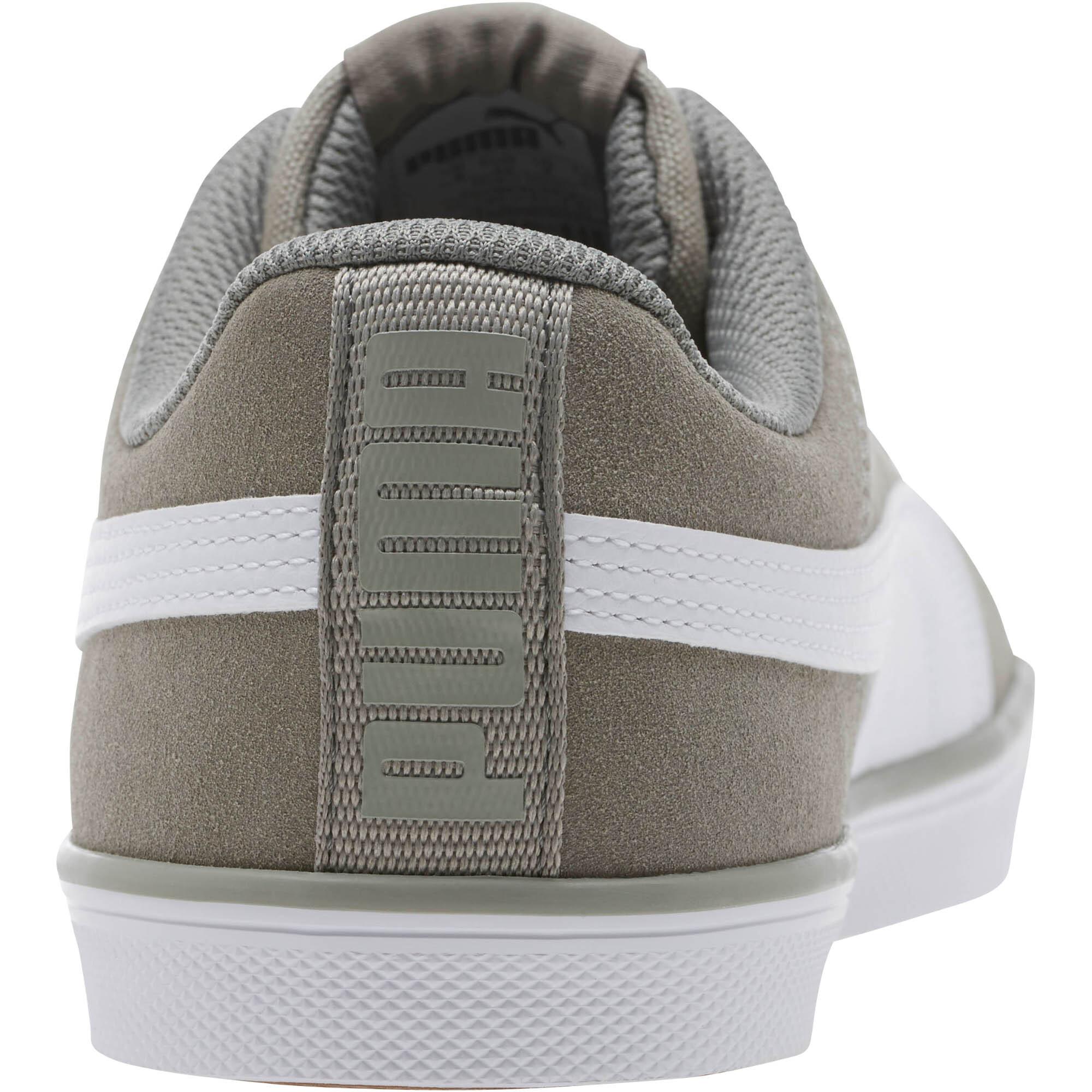 PUMA-Urban-Plus-Suede-Sneakers-Men-Shoe-Basics thumbnail 12