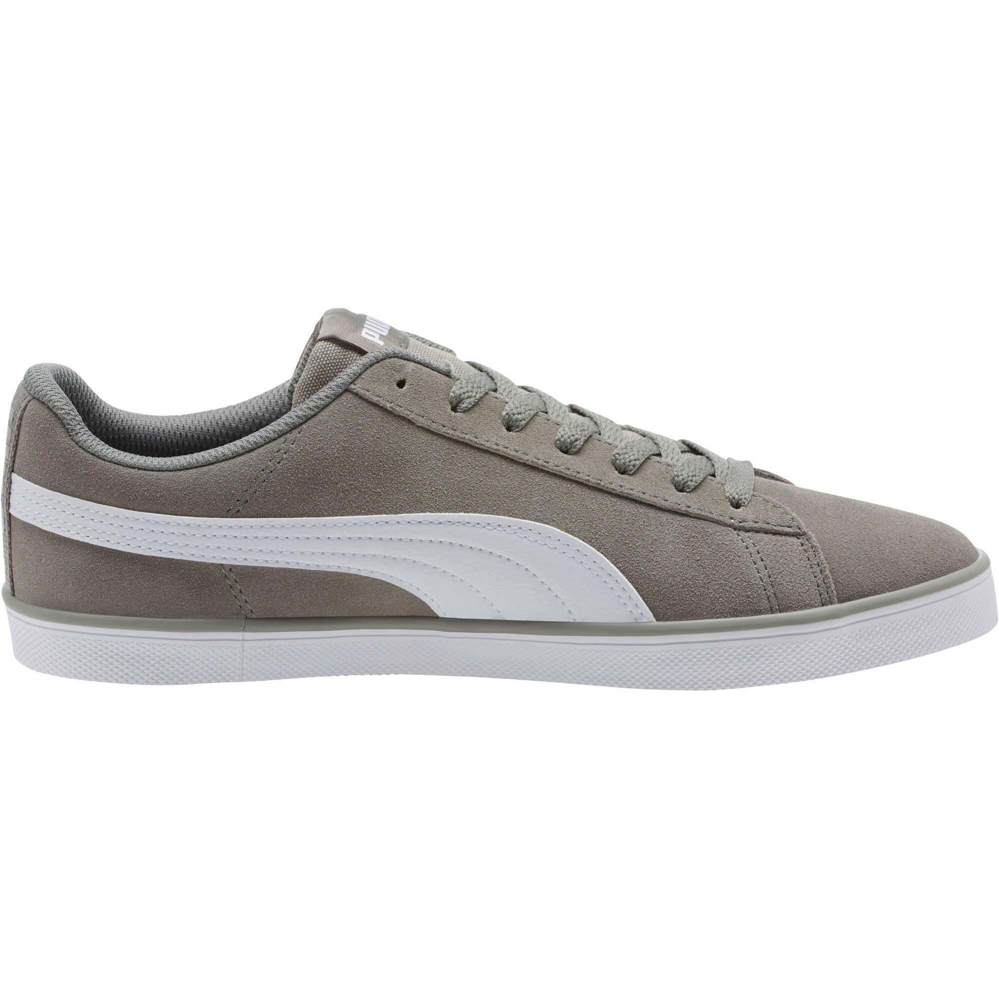 PUMA-Urban-Plus-Suede-Sneakers-Men-Shoe-Basics thumbnail 14