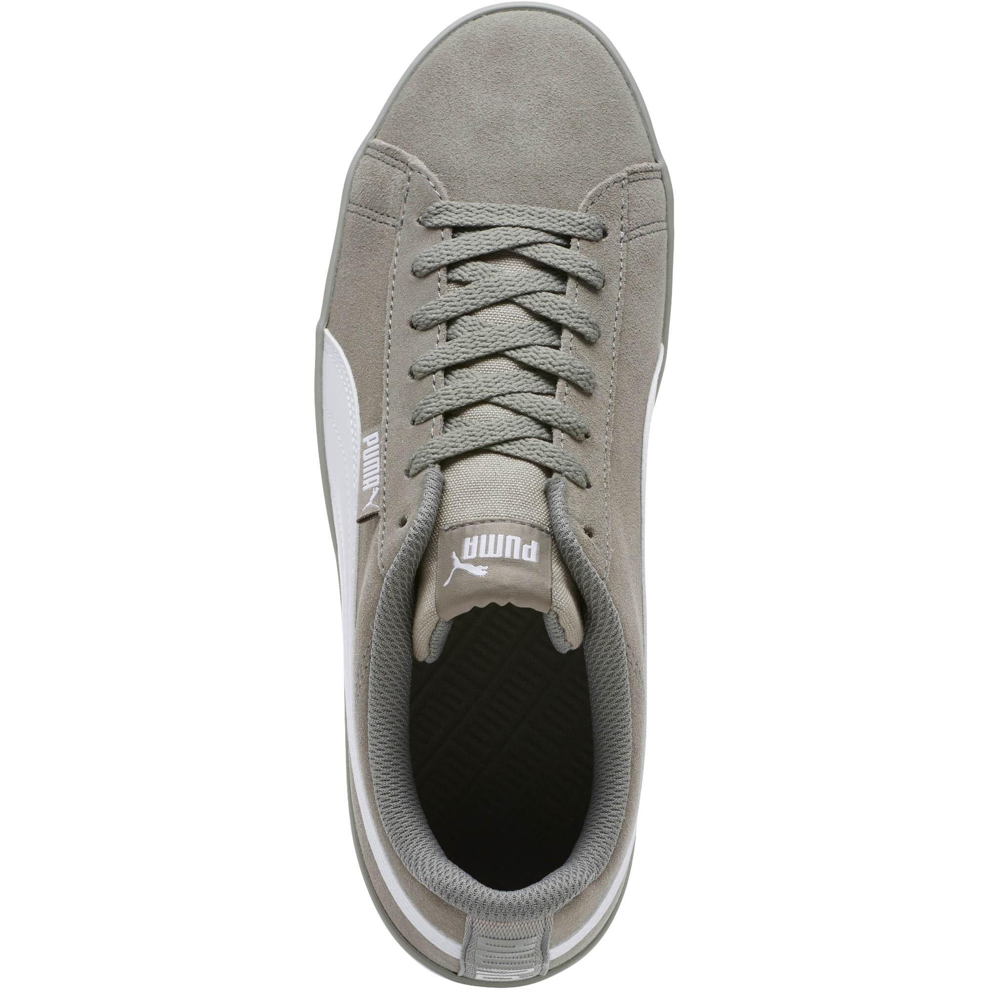 PUMA-Urban-Plus-Suede-Sneakers-Men-Shoe-Basics thumbnail 15