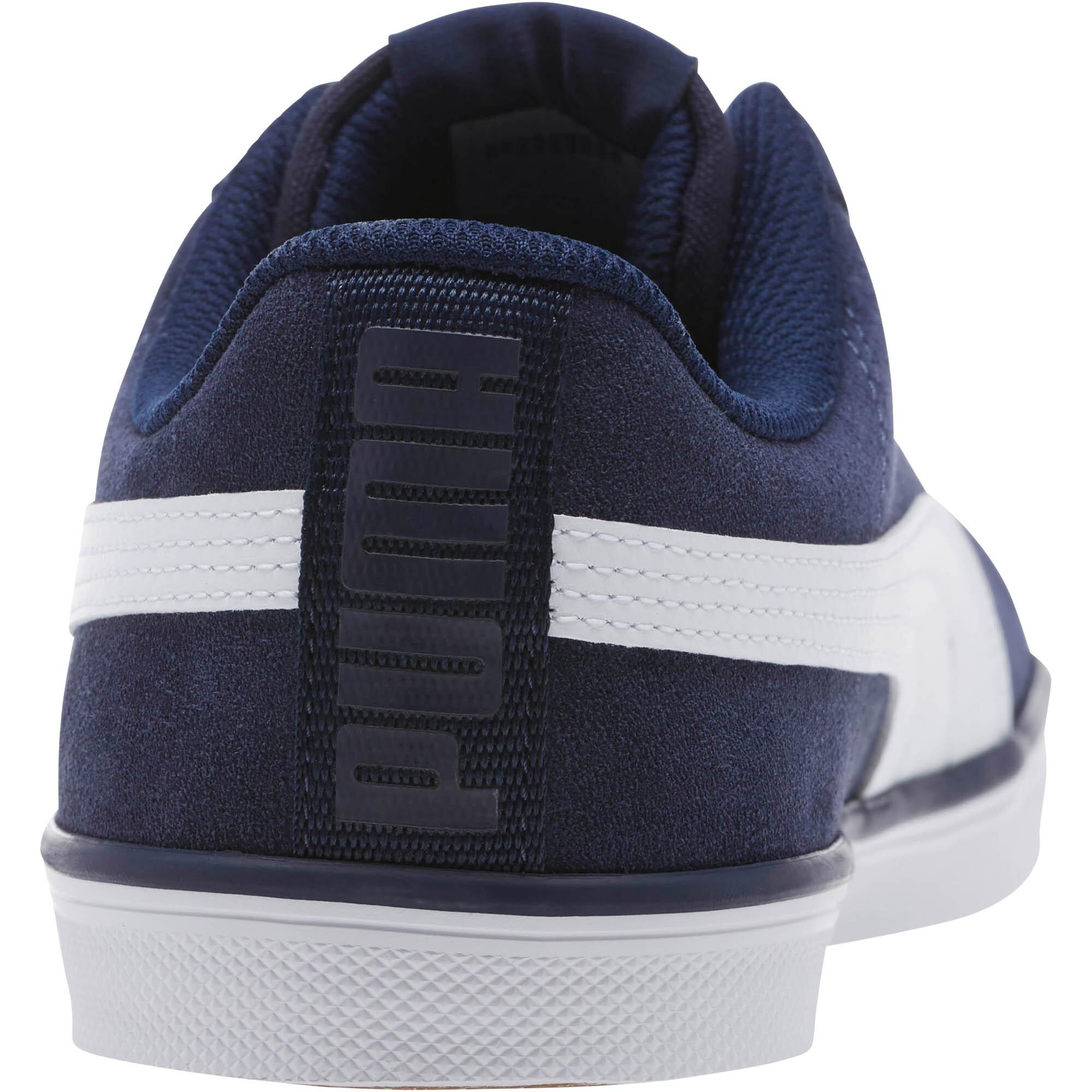 PUMA-Urban-Plus-Suede-Sneakers-Men-Shoe-Basics thumbnail 21