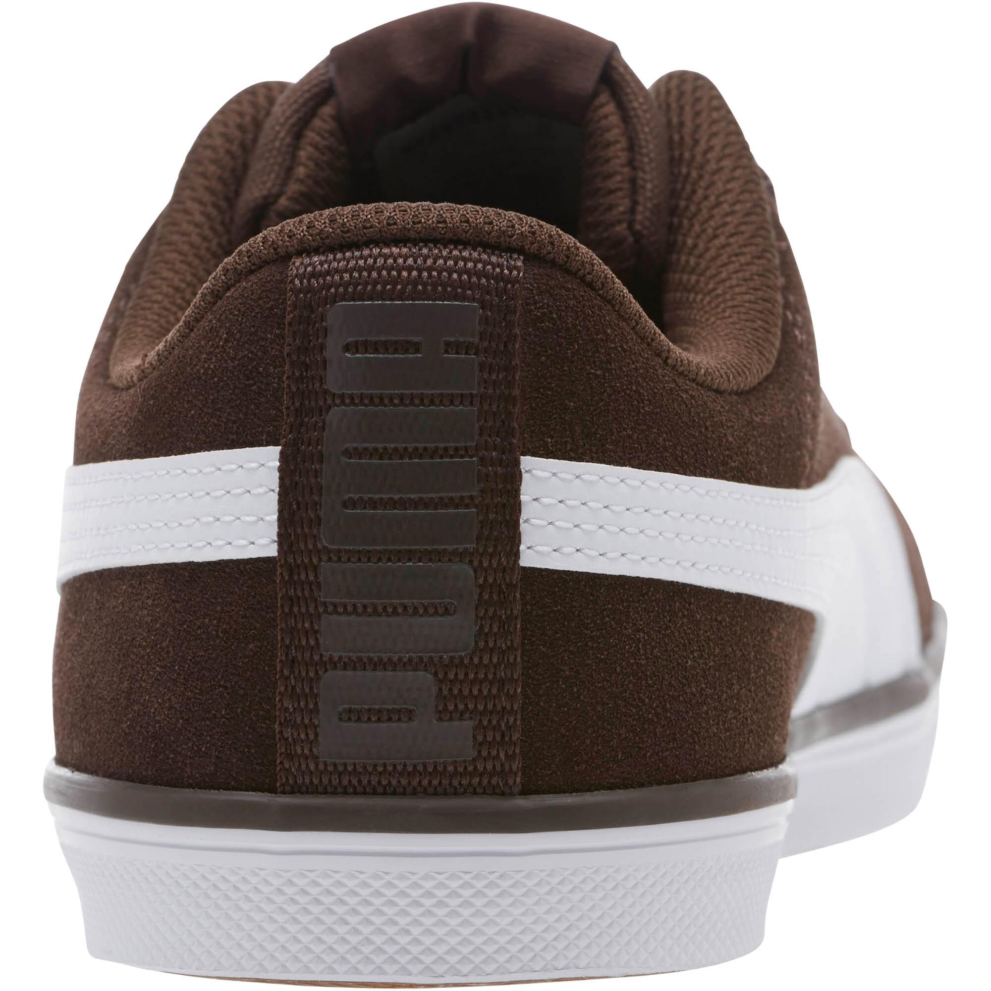 PUMA-Urban-Plus-Suede-Sneakers-Men-Shoe-Basics thumbnail 5