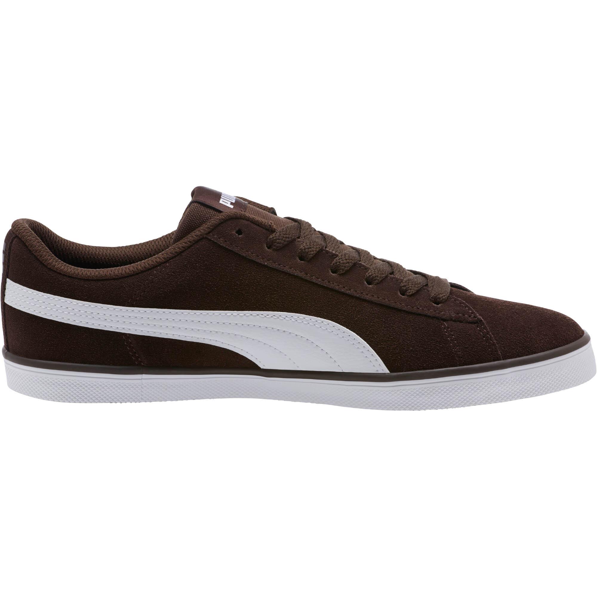 PUMA-Urban-Plus-Suede-Sneakers-Men-Shoe-Basics thumbnail 6