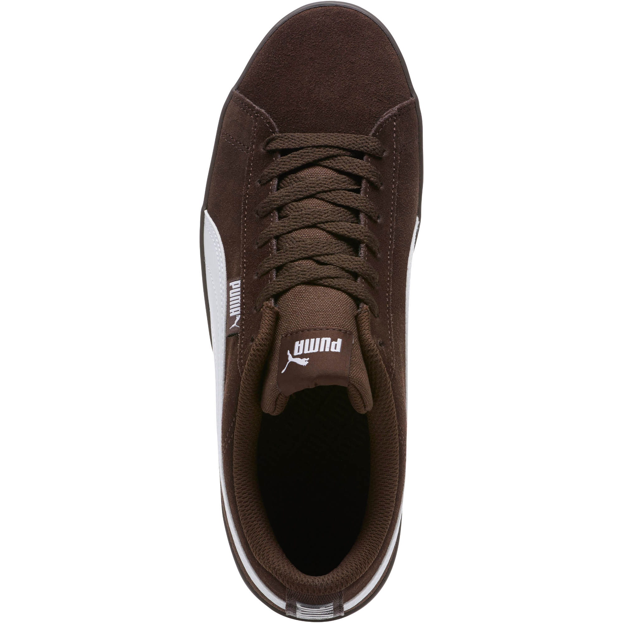 PUMA-Urban-Plus-Suede-Sneakers-Men-Shoe-Basics thumbnail 4