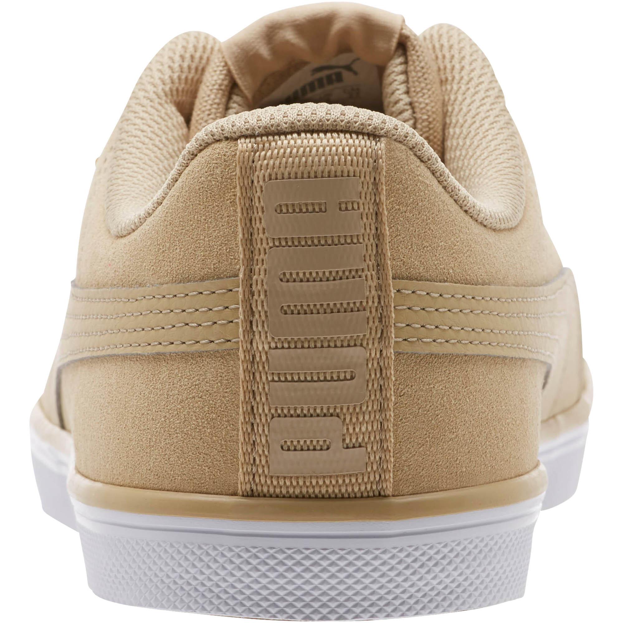 PUMA-Urban-Plus-Suede-Sneakers-Men-Shoe-Basics thumbnail 25